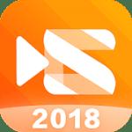 Video Editor/Video Maker logo