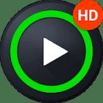 видео проигрыватель всех форматов logo