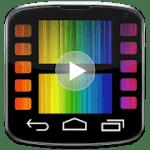 VideoWall - Video Wallpaper logo