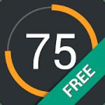 Battery Widget Reborn (Free) logo