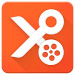 YouCut - Видеомейкер logo