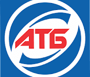 АТБ-маркет logo