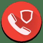 Блокировка звонков logo