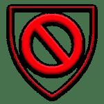 Черный список (звонки и смс) logo