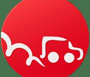 Дром Авто - цены на машины logo