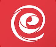 ePayments – электронный кошелек logo