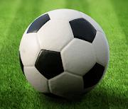 Футбол Лига мире logo