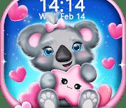 Любовь logo