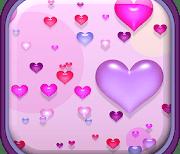 Милые Live Wallpaper для Девочек logo