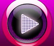 mp3-плеер logo