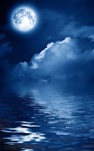 Ночное Небо скриншот 2