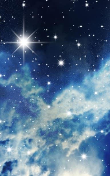 Ночное Небо скриншот 4