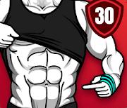 Пресс за 30 дней logo