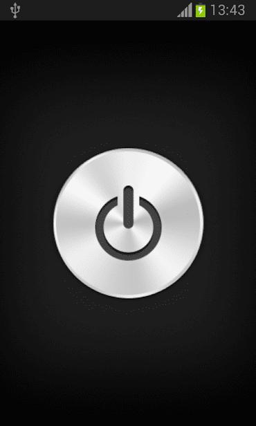 Простой фонарик - без рекламы 2