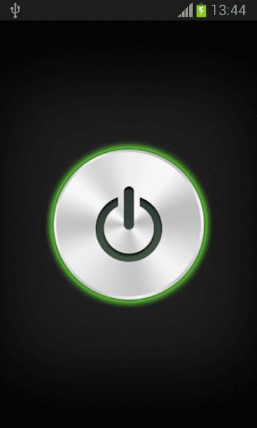 Простой фонарик - без рекламы 3
