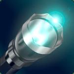 Простой фонарик - без рекламы logo