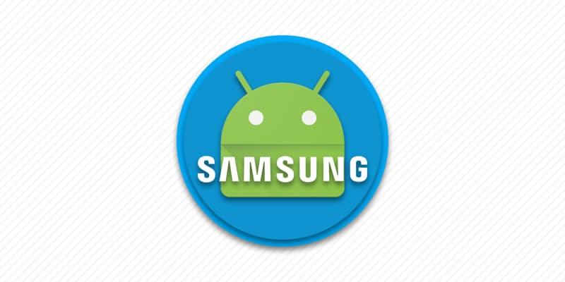 топ программ Samsung