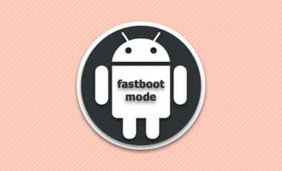 Что такое fastboot mode и как выйти из этого режима