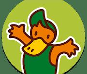 Утконос logo