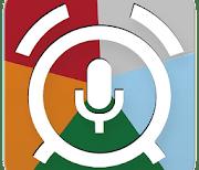 Запоминатор-календарь logo