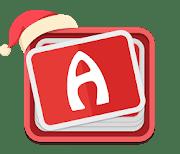 Alias - настольная игра logo