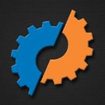 DashCommand (OBD ELM App) logo