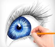 PaperDraw:Paint Draw Sketchbook logo