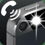 Flash Alerts 2 logo