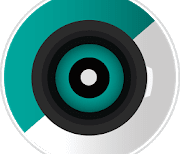 Footej Camera logo
