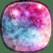 Галактика logo