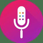 Голосовой Поиск logo