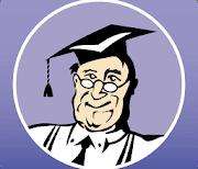 КонсультантПлюс logo