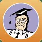 КонсультантПлюс: Студент logo
