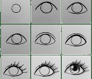 Легкое рисование - 30-дневное обучение рисованию logo