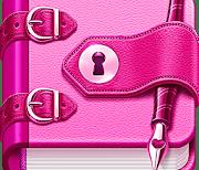 Мой дневник logo