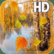 Осень logo