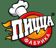 ПиццаФабрика logo