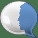 Разговорный английский logo