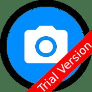 Snap Camera HDR trial