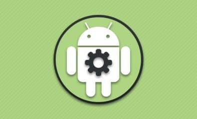 Скачать Android SDK.
