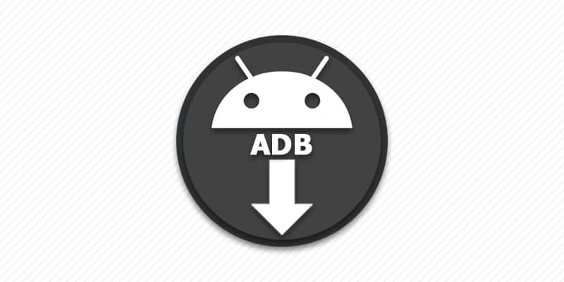 Где скачать и как установить ADB на компьютер