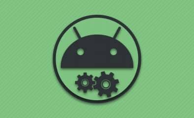 Где скачать драйвера на Android.