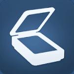 Tiny Scanner : Scan Doc to PDF logo