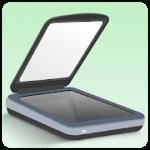 Турбоскан: быстрый сканер logo