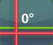 Уровень лазера - нивелирующий инструмент logo
