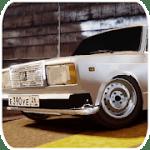 Симулятор вождения ВАЗ 2107