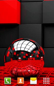 3D скриншот 4