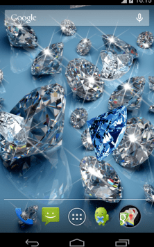 Бриллианты скриншот 1