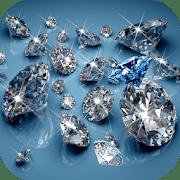 Бриллианты logo