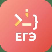 ЕГЭ Информатика: Адаптивный тренажер logo